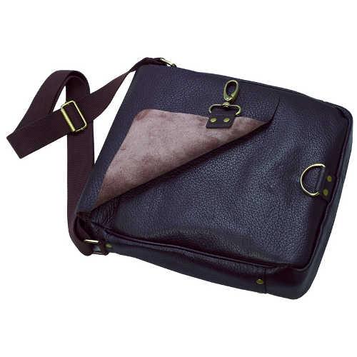 Стильная вместительная сумка станет отличным подарком в преддверии...