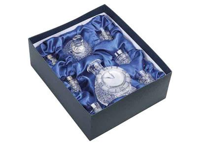 Можно ли брать часы в подарок 34