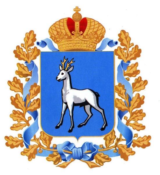 лого олимпиада вектор