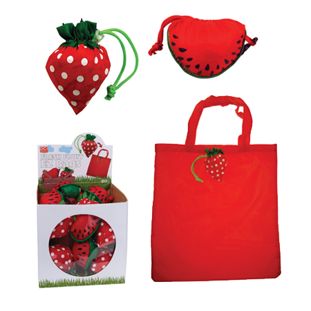 Стильные,оригинальные эко-сумки с нанесением логотипа...