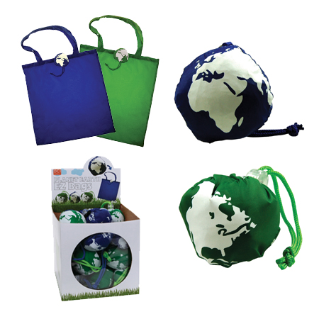 Стильные,оригинальные эко-сумки с нанесением логотипа заказчика...