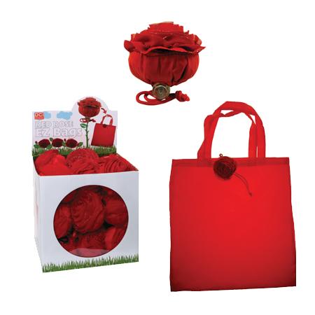 интернет магазин сумок копия екатеринбург