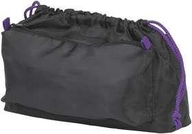 8 марта - Органайзер Полный порядок для женской сумочки.