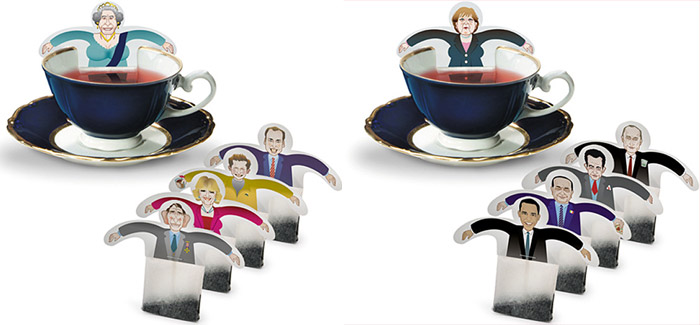 коже влагу идеи для бизнеса продажа чая Woolpower используется условиях