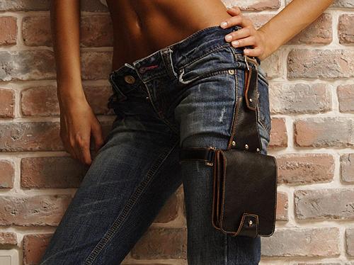 мужские кожаные сумки от производителя.
