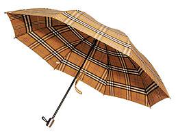 зонт. Сегмент: сувениры и подарки